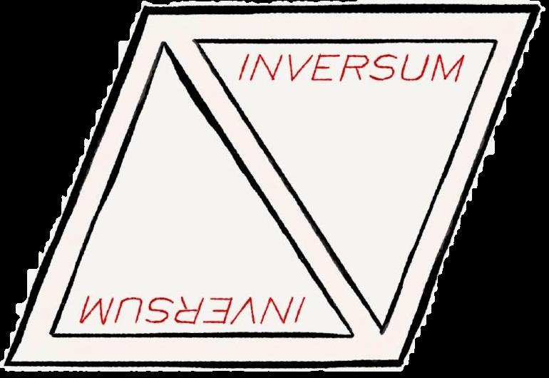 Inversum
